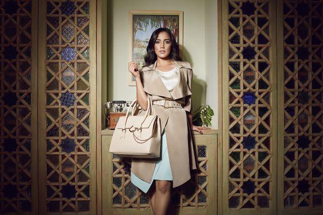 Monarqueo, la nouvelle marque haut de gamme made in Morocco à