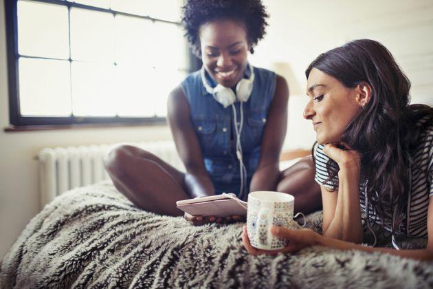 5 Reasons Millennials Do Actually Need Living