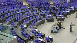 GroKo erhält keine Mehrheit – plötzlich ist das Parlament