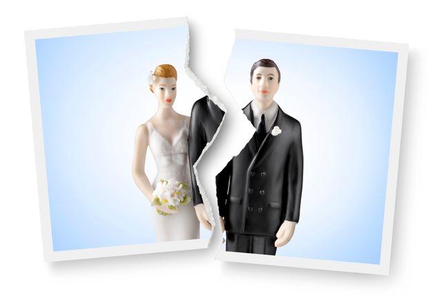 Χωρίζουν Κράτος - Εκκλησία στη διαδικασία των διαζυγίων στην Κύπρο. Δεν θα έχουν πια κανένα λόγο οι