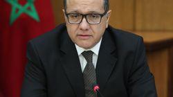 À Paris, le Maroc réaffirme sa volonté de lutter contre le financement du