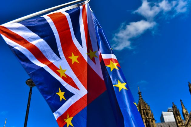 Being Part Of A Customs Union Would Keep UK Manufacturing In The Champions