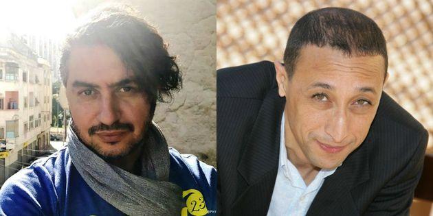 Cinéma: Hicham Lasri et Faouzi Bensaïdi présélectionnés aux Arab Critics