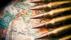 Ιράν vs Σαουδική Αραβία: Ποιος είναι ο ισχυρότερος από τους δύο αντιπάλους σε άμυνα και