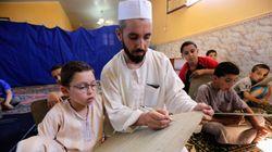 L'Algérie vend au monde son expérience de