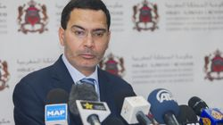 Le dernier rapport de Reporters sans frontières sur le Maroc est