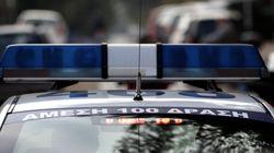 «Καθαρά» τα όπλα του 32χρονου που πυροβόλησε αστυνομικούς στην