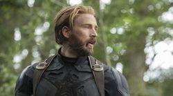 Marvel nous a menti à propos d'«Avengers: Infinity