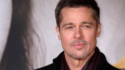 O Brad Pitt ετοιμάζει ταινία για τους μαχητικούς δημοσιογράφους της υπόθεσης