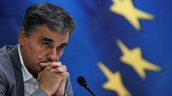 Ο ξένος Τύπος βλέπει τέλος της λιτότητας στην Ελλάδα από το καλοκαίρι με την ολοκλήρωση του