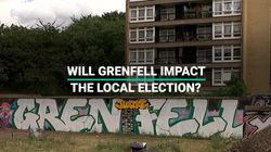 Will Grenfell Impact Kensington & Chelsea's Local Elections?