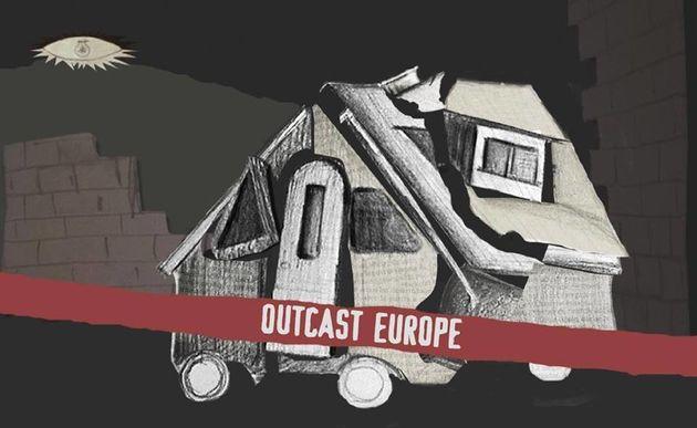 Η «Ευρώπη των Απόκληρων» αναζητά τις ιστορίες