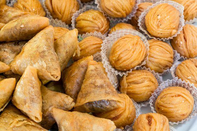 Tanger: Saisie de 10 kg de résine de cannabis cachés sous forme de...