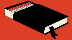 Το Φεστιβάλ Αθηνών στηρίζει το βιβλίο και συμμετέχει στην Αθήνα – Παγκόσμια Πρωτεύουσα Βιβλίου