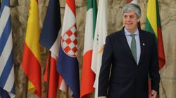Eurogroup: Στόχος η συνολική συμφωνία τον Ιούνιο για την έξοδο από το Μνημόνιο τον