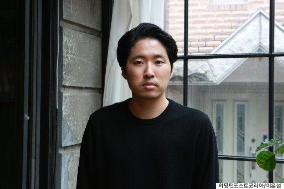 '꿈의 제인' 조현훈 감독의 과거 성추행이