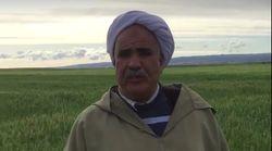 Vidéo: Un agriculteur dénonce l'expropriation de son terrain pour la construction de l'usine Peugeot à