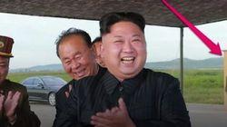 Pourquoi Kim Jong Un est venu au sommet inter-coréen avec... ses