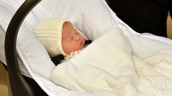 Darum wird das dritte Kind von William und Kate keinen Nachnamen