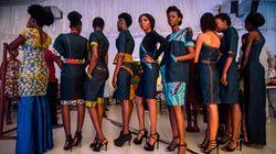 African Fashion Talents, 4 jours pour découvrir la mode africaine à
