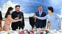 Wenn es Nordkorea wirklich ernst mit dem Frieden ist, muss es eine Sache