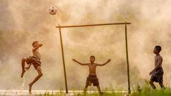 Λαϊκού ποδοσφαίρου