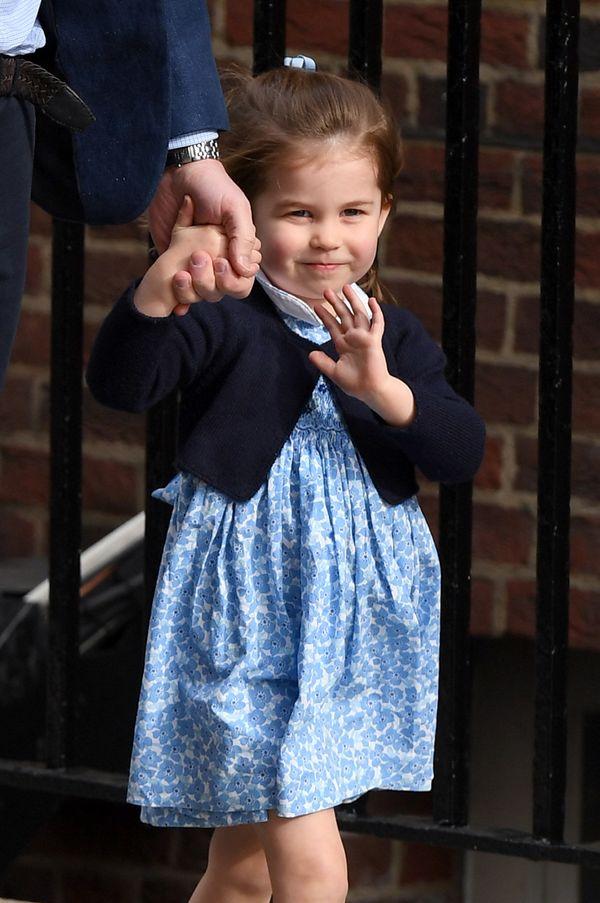 "<a href=""https://www.huffingtonpost.com/entry/princess-charlottes-first-day-of-nursery-school_us_5a53f8d9e4b0b1fa14357b97"">Pr"