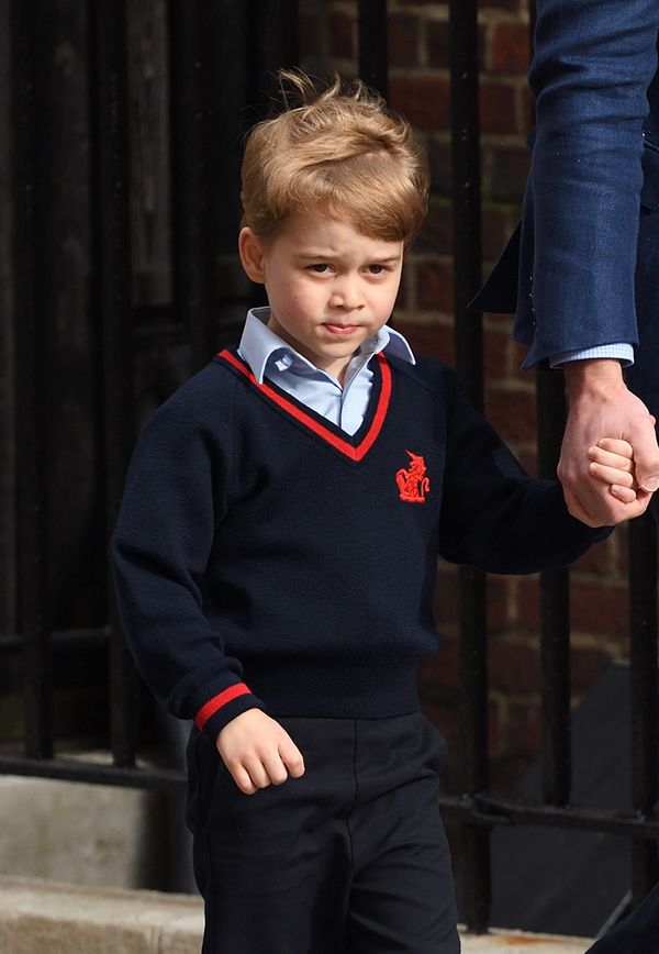 "William has three kids <a href=""https://www.huffingtonpost.com/entry/kate-middleton-prince-william-royal-wedding_us_5723504ce"