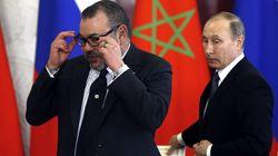 BLOG - Sahara: La Russie n'est toujours pas un allié fiable du