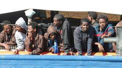 Le Maroc 48e au classement des pays favorables aux migrants