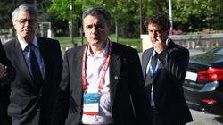 Bloomberg: Το ελληνικό αναπτυξιακό σχέδιο για την περίοδο μετά το τέλος του