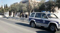 Πολύ κοντά στη εξιχνίαση της διπλής δολοφονίας στην Κύπρο, είναι οι αρχές. Ποιος ο βασικός δράστης και ο ρόλος του τέταρτου
