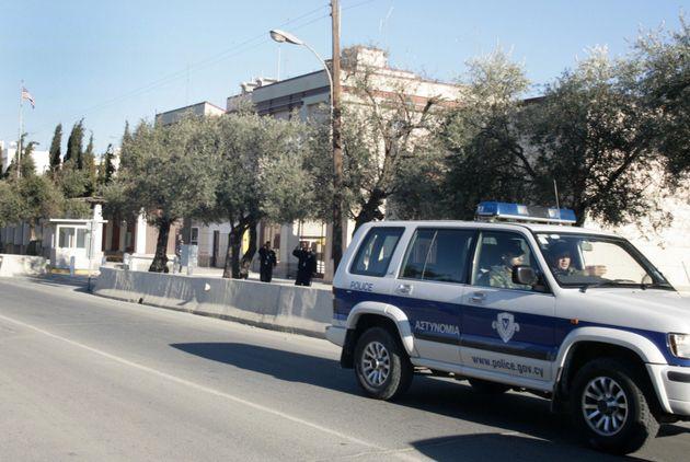 Άλλες δύο συλλήψεις στην Κύπρο για τη διπλή