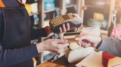Τα «κόλπά» των εμπορικών καταστημάτων για μην πληρώνουμε μέσω POS. Γιατί το αποφεύγουν-τι λένε στους