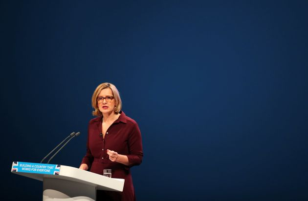 The Immigration Scandal Didn't Begin With Amber Rudd And Needs More Than An Apology To
