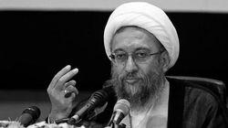 Iran: Justizchef befürwortet Verprügeln der Frau