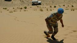 Sahara: Le Conseil de sécurité renouvelle le mandat de la MINURSO pour six