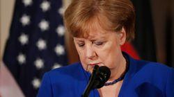 """US-Magazin: Deutschland steht vor einer Krise – weil Merkel zu """"selbstgefällig"""" ist"""