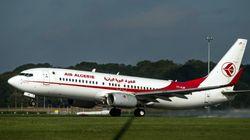 Perturbations sur les vols d'Air Algérie vers la France aujourd'hui et