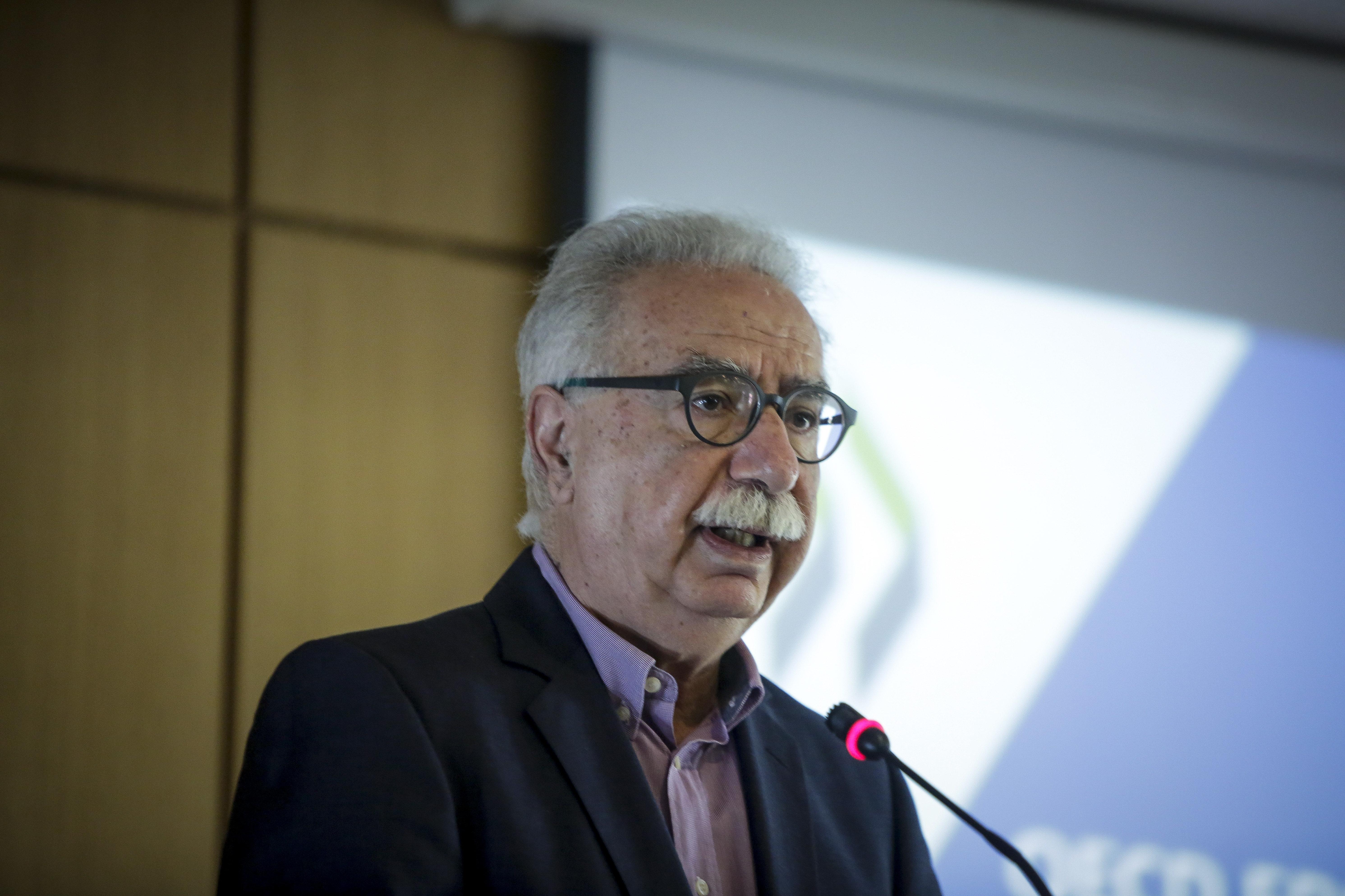Πρόσθετη επιχορήγηση 25 εκ. ευρώ για Πανεπιστήμια και ΤΕΙ ανακοίνωσε ο