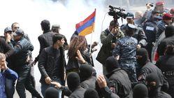 Αρμενία: Το κυβερνών κόμμα δεν θα προτείνει κανέναν υποψήφιο για την