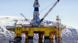 Τον πρώτο πλωτό πυρηνικό σταθμό στην Αρκτική, δημιουργεί η