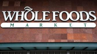 The Whole Foods Market in Superior, Colorado, United States July 26, 2017.  REUTERS/Rick Wilking