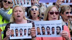 Ισπανία: Εντείνονται οι διαμαρτυρίες για την απαλλαγή της «Αγέλης των Λύκων» από τον βιασμό μιας