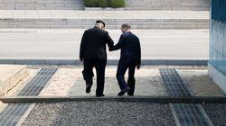 Nordkoreas vage Versprechen: Warum Kim Jong-un nicht zu trauen