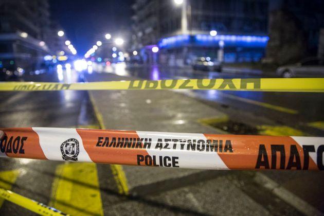 33χρονος άνδρας στον Ασπρόπυργο νεκρός μετά από επίθεση με