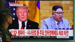 Kim offre de fermer son site atomique en mai, invite des experts