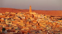 Le ministre du Tourisme appelle les Algériens de la diaspora à faire l'éloge de