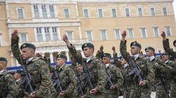 «Θα γίνει πόλεμος με την Τουρκία;». Πολλοί έλληνες απαντούν «ναι». Τι δείχνει η έρευνα της Public Issue για τη στάση των πολι...