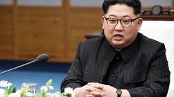 Kim Jong Un invitera bientôt des experts pour assister à la fermeture de son site d'essais nucléaires